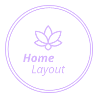 Home Layout – Personlig blog om fashion, beauty og indretning!