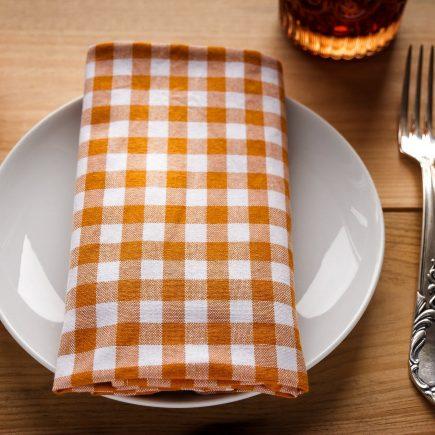måltidskasse